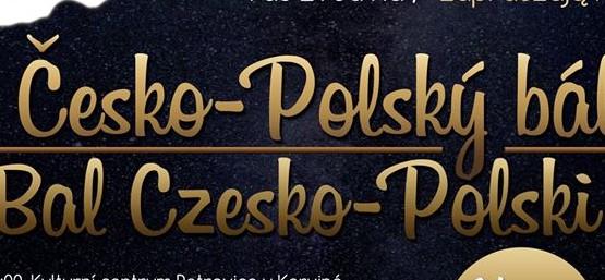 BAL CZESKO-POLSKI